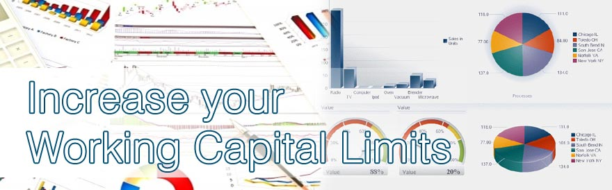 Working-Capital-Limits