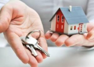 Home loan finance company